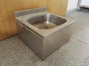 Umyvadlo (450x450)